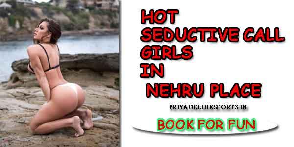 sexy-nehru-place-escort-banner